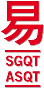 Schweizerische Gesellschaft für Qigong und Taijiquan