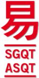 SGQT schweizerische Gesellschaft für Qigong und Taijiquan