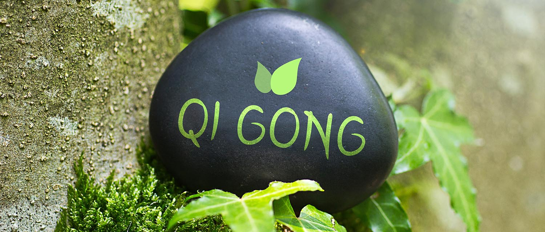 Modul 1 – Wandlungsphasen Qi Gong