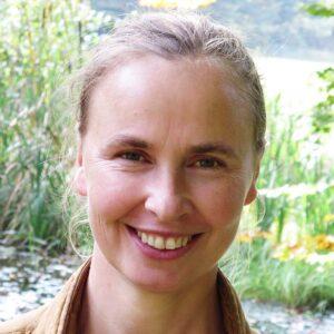 Dr. med. Helena Pajtler-Zingg