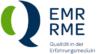 ErfahrungsMedizinisches Register EMR